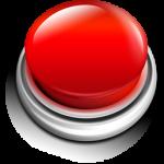 対戦式早押しボタンをイントロクイズに対応